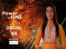 'Power of One' campaign - Digangana Suryavanshi (Veera)