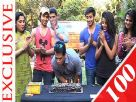 Sadda Haq Celebrates the Completion of 100 Episodes - Exclusive