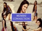 Krystle D'souza's Mumbai Connection - Exclusive