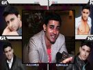 Good News for Gautam Rode's Admirers Video
