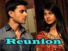 Reunion of Saras and Kumud Video