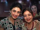 Ragini Khanna and Her Dynamic Mom (Mother's Day Special)