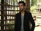 Rajkumar Rao Promotes Citylights on the sets of Savdhaan India