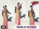 Humpty Sharma Ki Dulhania - Making of the Poster