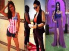 Sunny Leone Hosting MTV's Popular Show Splitsvilla