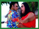 Ram's Wife Gautami Helps Him Wax, For Humshakals