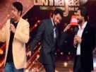 Jhalak Dikhhla Jaa| Humshakal integration with Saif Ali Khan, Sajid Khan and Ritiesh Deshmukh