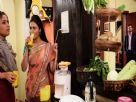 Raman comes to know that Ishita loves mangoes