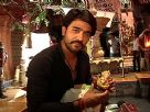 Ashish Sharma's Exclusive Gift Segment