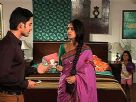 Mystery Behind Sunaina's Diary To Be Revealed Soon In Sasural Simar Ka