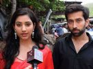 Nakul Mehta and Disha Parmar share their journey of two years with the show Pyaar Ka Dard Hai...