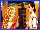 Bhabo Motivating Sandhya To Fight For Her Rights