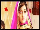 Meethi's New Avatar In Uttaran