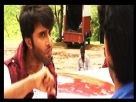 Yuvraj And Krishna Get Into an Ugly Fight !!!