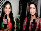 Neha Yadav And Rajshri Pandey Talk About Their Roles In Suhani Si Ek Ladki