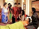 Suhani To Take Care Of Yuvraj's Mom In Suhani Si Ek Ladki Video