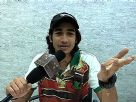 Shantanu Maheshwari Monsoon Special Video