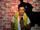 Kunwar Amar Clears Out The Rumour Of Quiting D3