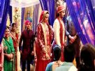 Twist And Turns In Jasmeet And Anshuman's Marriage Video
