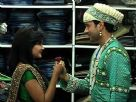 Avni And Raj Gets Locked Up In A Shop!