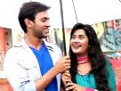 Raj And Avni On A Romantic Monsoon Date Video