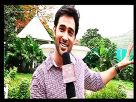 Karan Sharma Monsoon Special Video