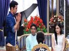 Chirag Apologizes to Ishani!