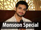 Shakti Arora Monsoon Special Video