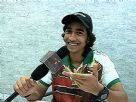 Know More About Shantanu Maheshwari