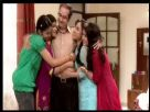 Color's New Show  ' Shastri Sisters ' - Promo