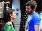 Abhi And Pragya's Sweet Nok-Jhok In Kumkum Bhagya