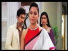 Avantika Upset With Aditya And Ayesha