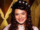 Aashka Goradia Shares Her Experience Of Performing On EKLKBK Video