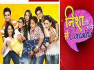 Star Plus New Show Nisha Aur Uske Cousins - Promo Video