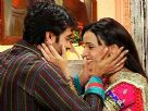 Paro to become a Mother soon in Rangrasiya! Video