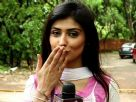 Nikita Sharma Talks About Her Character In Fanaah