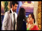 Abhi Insults Pragya In Kumkum Bhagya Video