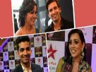 Celebs Shares Their Monsoon Plans Video