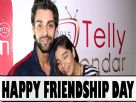Friends Forever Pooja Gor And Karan Wahi