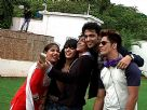 Friendship's Day Special Segment On The Sets Of Kaisi Yeh Yaariyan Video