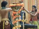 AjabDe and Pratap Perform a Shiv Puja!