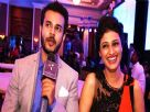 Jay Soni & Ragini Khanna Together In Sony Pal's show
