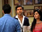 Suket To Accept Raj and Avni's Relationship