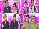 TV Celebs grace the occasion of SAB Ke Anokhe Awards