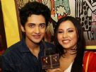 Sumedh Mudgalkar And Pratibha Paul Sharing Their Independence Day Memories