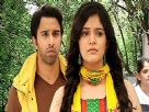 Yuvraj Misunderstand A Girl To Be Soumya