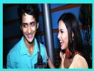 Pratibha And Sumedh Share Their First Opinion About Each Other Video