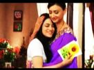 Chirag's Surprise For Ishani Video