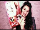 Sukirti Kandpal Exclusive Gift Segment Video