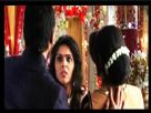 Tanu Upset With Abhi